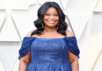 Octavia Spencer to receive ally award at 2021 Outfest L.A. LGBTQ Film Festival