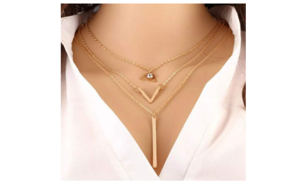 amazon_great_indian_festival_be_a_fashionista_with_these_chic_multi_layered_necklaces_this_season_2.jpg