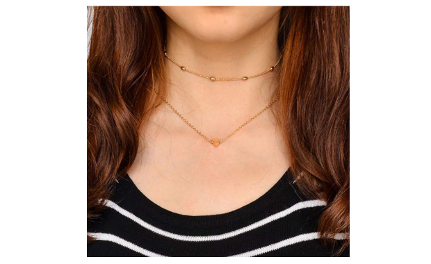 amazon_great_indian_festival_be_a_fashionista_with_these_chic_multi_layered_necklaces_this_season_4.jpg