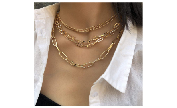 amazon_great_indian_festival_be_a_fashionista_with_these_chic_multi_layered_necklaces_this_season_3.jpg
