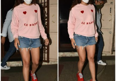 Alia Bhatt, Katrina Kaif to Shraddha Kapoor: Who was your BEST DRESSED Bollywood diva from the week gone by?