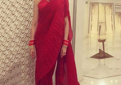 EXCLUSIVE: Here's how to pick your Karwa Chauth outfits for the festive season