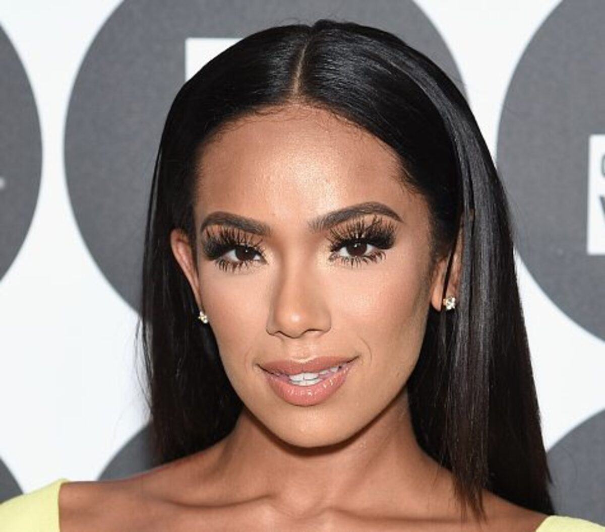 Erica Mena Asks For Healing And Guidance