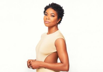 Gabrielle Union Says It's Okay To Skip Some Things But Not This One