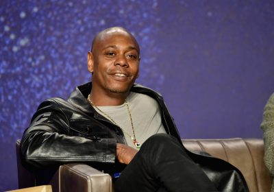 Dave Chappelle's Comedy Show At Cavalier Hotel Rejected By VA Beach Businessman