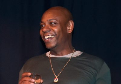 Cancel Culture Calling for Netflix to Pull Dave Chappelle's Stand-Up Specials