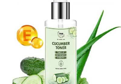Give your skin the 'cucumber cool' freshness under Rs 200 with THESE 6 skincare products