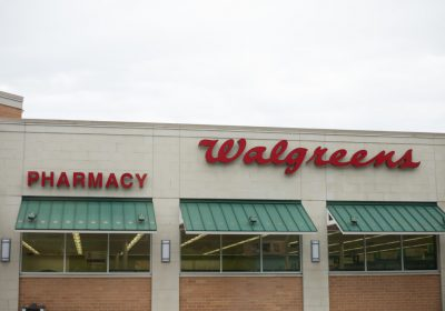 Walgreens Shuts Down Five More San Francisco Locations Following High Number Of Thefts