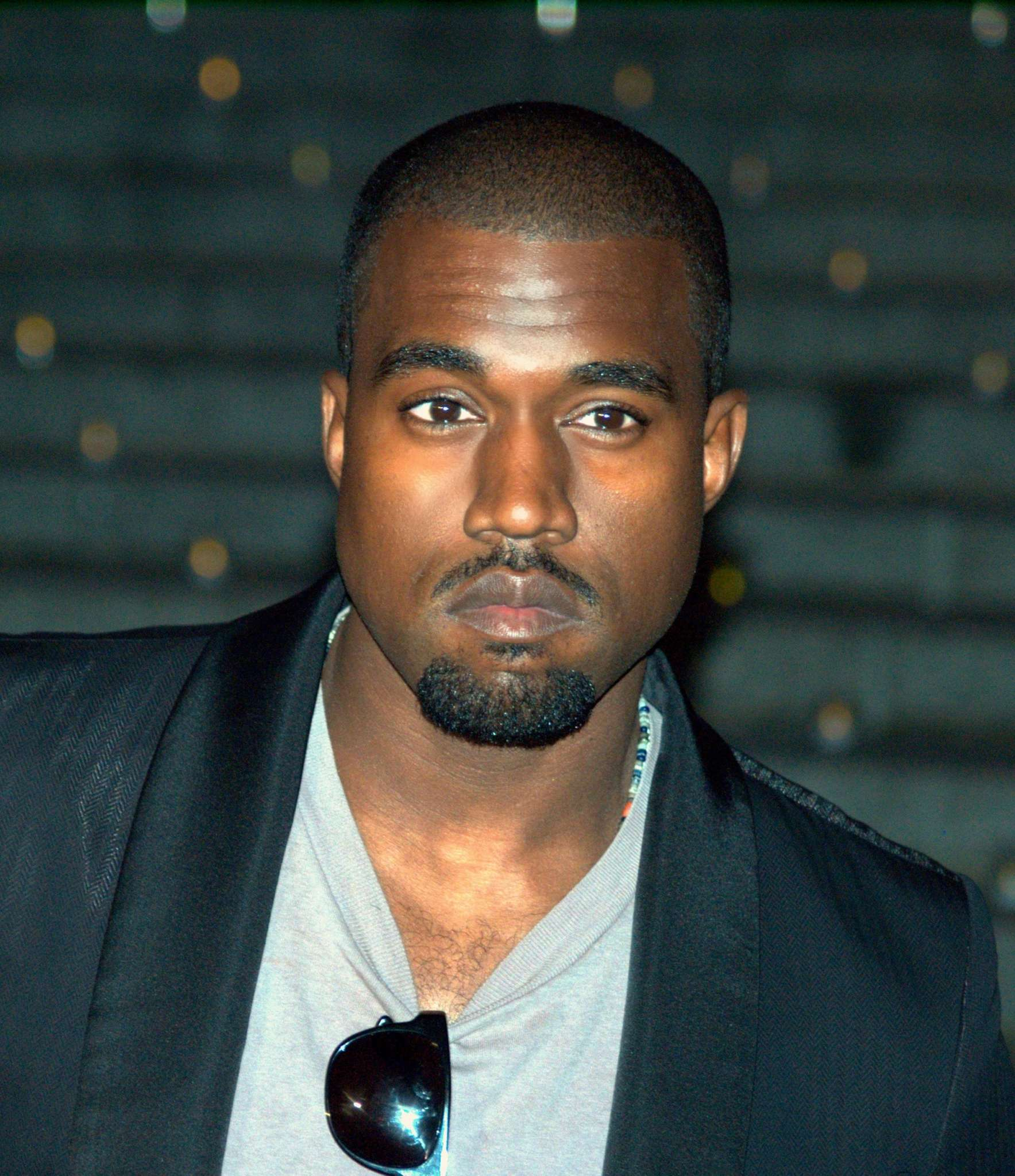 Kanye West's Fans Are Going Crazy With Excitement