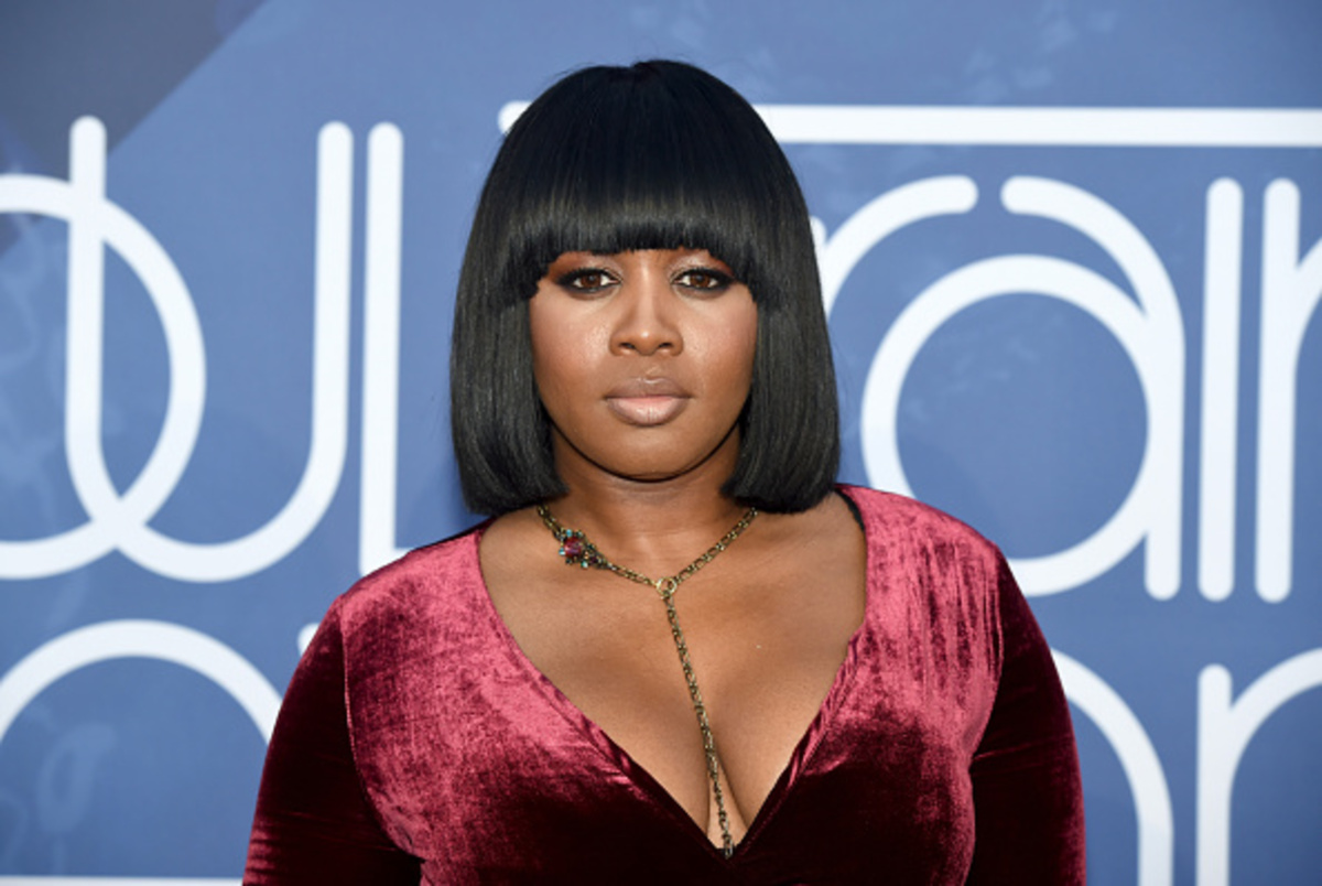 Lil Duval Shares Funny Video Featuring Remy Ma