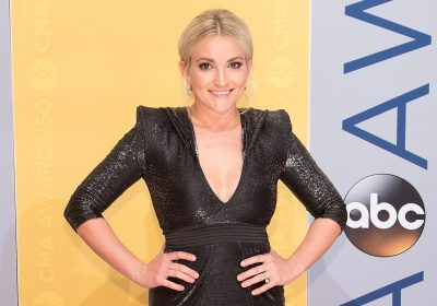 Mental health nonprofit rejects donation from new Jamie Lynn Spears book