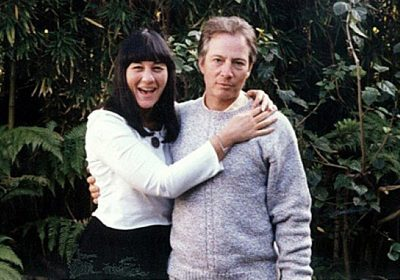 Robert Durst sentenced to life in prison for murdering Susan Berman to cover up wife's disappearance