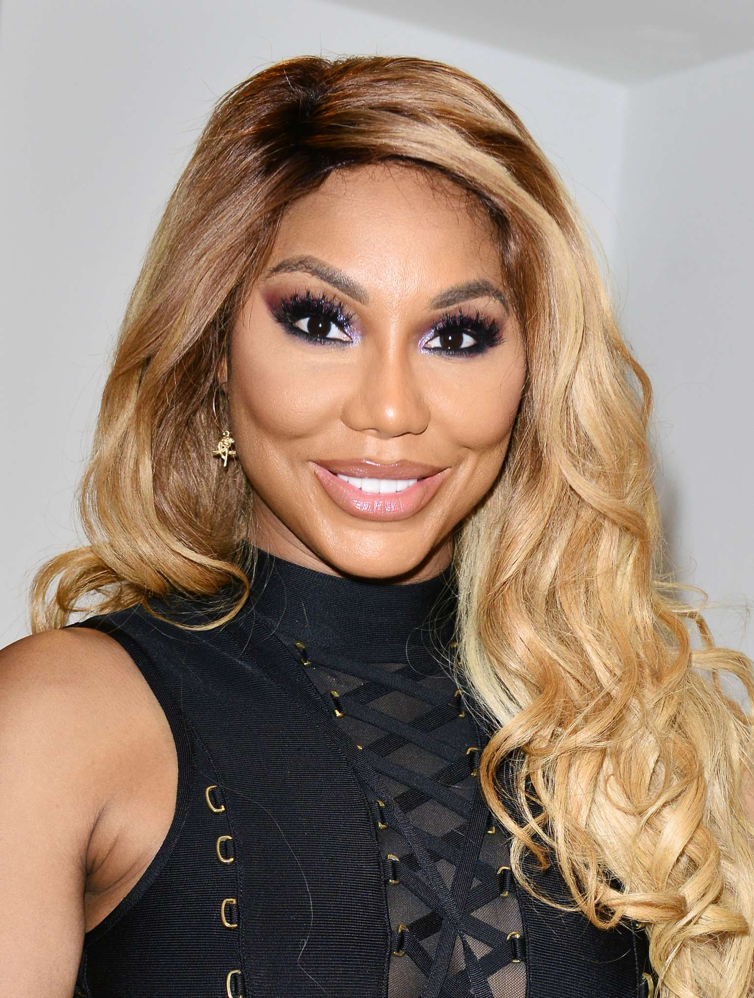 Tamar Braxton Has Fans Saying They Are Proud Of Her