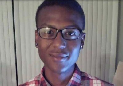 Family of Elijah McClain Reaches Settlement With City of Aurora