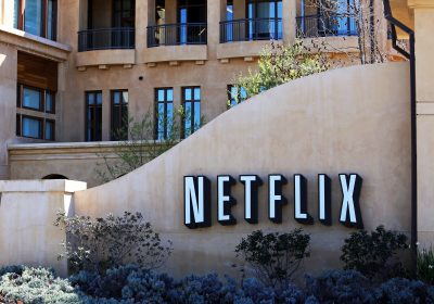 Netflix Trans Employees Plan Walkout Over Dave Chappelle, Plan To Present List Of 'Firm Asks' To Ted Sarandos
